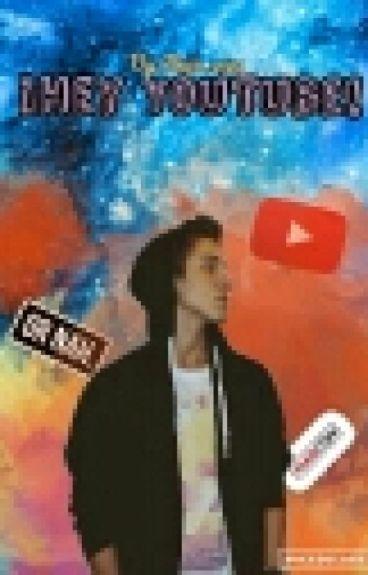¡Hey YouTube! [[Matthew Espinosa]]
