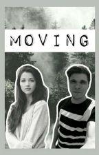 || Moving || ×>Paluten FF<× || by Starli-chanx3