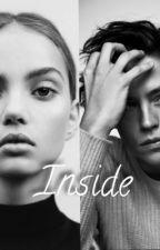 Inside  by annekathrine_j