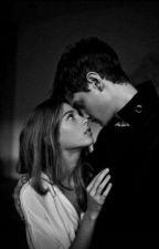 ZÜMRÜT⚓Yeniden Doğanlar Serisi | 2 by btsinsekizinciuyesi_