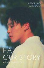 FAT [ PJM ] by -chimstea-
