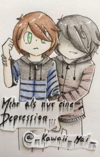 GLP | Mehr als nur eine Depression.
