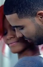 I've loved and I've lost (Rihanna and Drake fanfiction) by July419