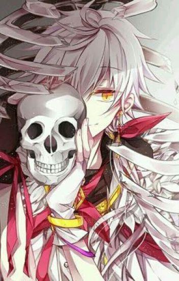 ( 12 chòm sao ) Khát máu...của em