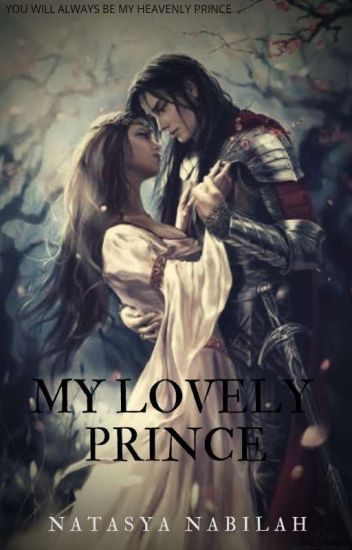 My Lovely Prince