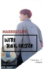 Married Life With Hoseok by Rlyower