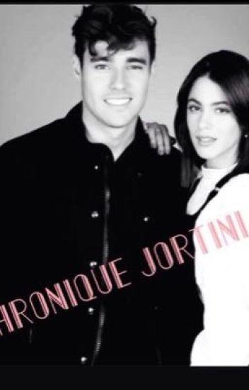 Chronique Jortini
