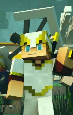 Minecraft Vs Roblox Rap Lyrics Minecraft Song Lyrics Book Minecraft Vs Terraria Rap Battle Wattpad