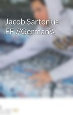 Jacob Sartorius FF //German\\ by JacobSartorius5