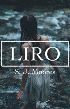 LIRO by SJM013