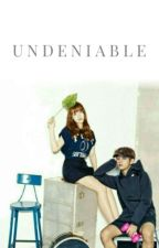 UNDENIABLE by bangstand