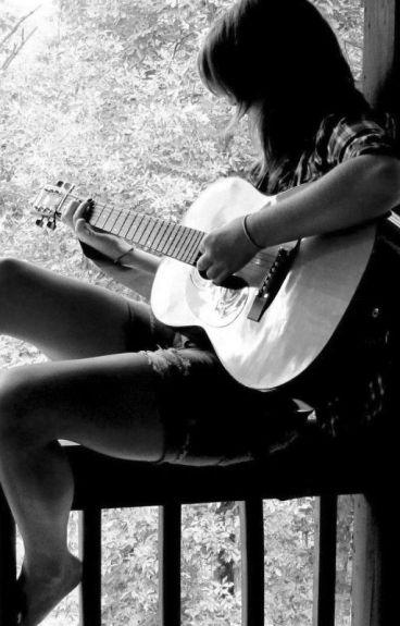 Crazy for Music - Megőrjít a zene [1D]