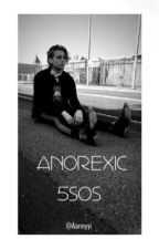 Anorexic || Cake ✔ by Aarmyyi