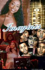 Empire Imagines by Tayana_MTMD