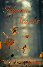 Islamic Stories by RoroKamal