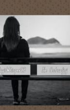 Ne Ostavljaj Me by MagicWhisper23