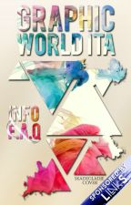 Graphic World Info & F.A.Q by GraphicWorldita