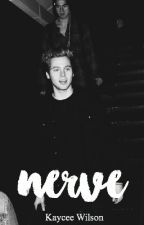 Nerve | Hemmings by octoberluke
