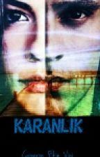 ~KARANLIK~ (AyTil) by Ekinin_Demeti
