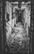 Society Asylum : The Beginning by NeoRobinHD