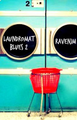 Laundromat Blues 2