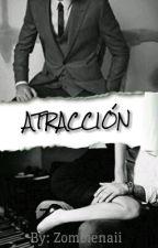 ATRACCIÓN |ACTUALIZACIONES LENTAS| by Nay_Urbina