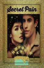 Secret Pain (Marc Marquez Fanfiction) COMPLETED by NauraSafiqha