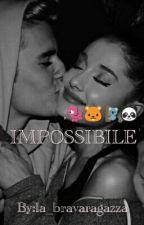 Impossibile by la_bravaragazza