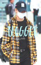 Blogger \namjin/ by finna_jindda