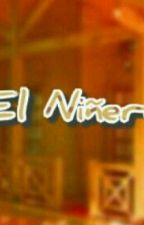 El Niñero by SimonHarris098