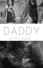 Daddy (Justin Bieber Fanfic) by bethy_baby_