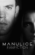 MANULICE by neuerlieben