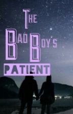 The Bad Boy's Patient by greenhurler