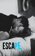 ESCAPE [CAMERON DALLAS] by Monyny323