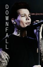 Downfall [lwt] by euphoriclarents