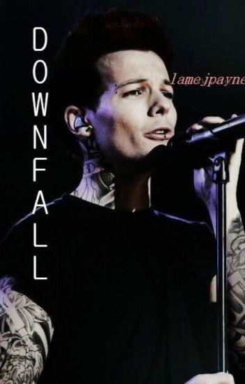 Downfall [lwt]