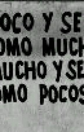 Frases3 3 Si Te Enamoras De Dos Personas Wattpad