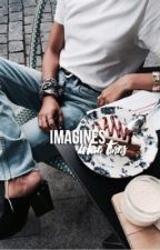 imagines ✰ dolan twins  by bambidolans