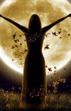 Сложно Быть Дочерью Луны by anastasiya4584