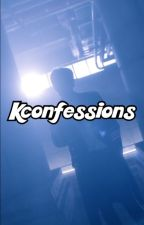 KConfessions Games by kconfessions