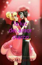 La Luz Del Amor Starco by 141aylin23