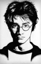 Harry Potter i bóg seksu Hogwartu by ludzka-gupota