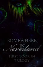Somewhere In Neverland [CZ] by smilee_7