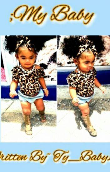 ;My Baby