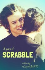Scrabble » Zarry ✔ by itsZaynAndhaRRY