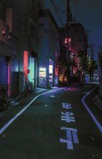 Doloroso ||Osomatsu-san|| by -Santa-Ichi-