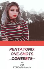 Pentatonix One-Shots Contests by PTXFanficAwards
