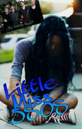 Little Miss 5SOS  by demonic_fangirl