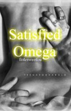 Satisfied omega (L.S.) (O.S.) by littlesweetlou