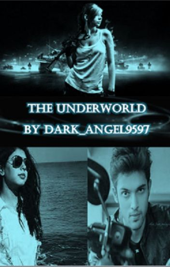 The UnderWorld (hold)